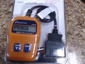 ACTRON Diagnostic Tool/Equipment CP9125 C